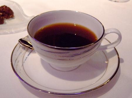 志摩コーヒーブログ