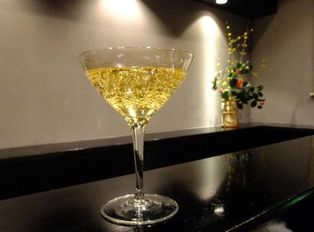 八泉グラス (2)