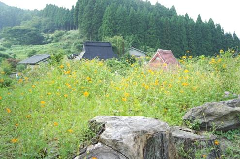 5)これも京都市内