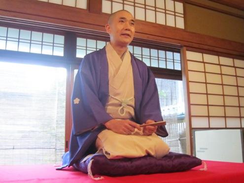 3)菊六さん