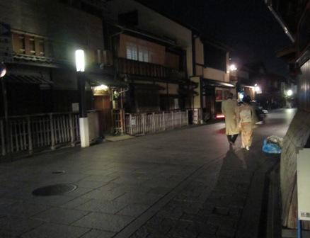 24)花見小路_9818