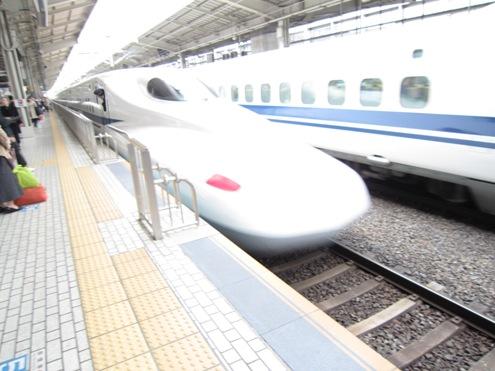 18)京都駅