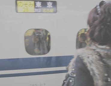 19)また会おうね!