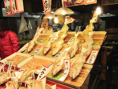 24)祝鯛二万円もあります