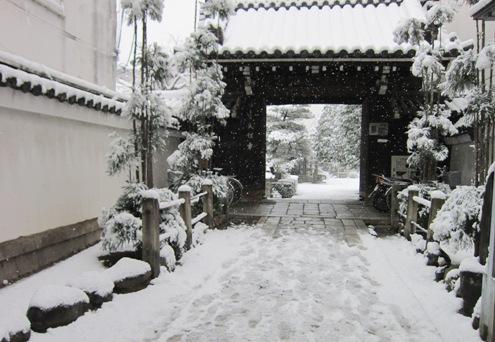29.5)三条寺町