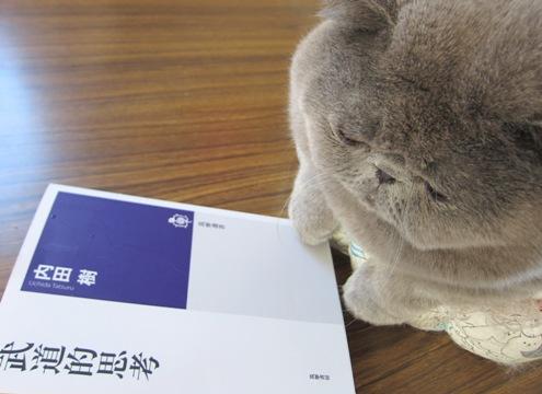 3)まず最初の漢字が読めないでずよ