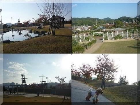 2012.11.03吉海