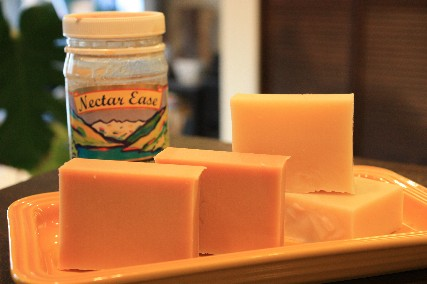 2013冬新作soap