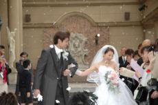 1223furawasyawa_20120401041922.jpg