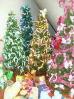 2006クリスマスラッピング (1)