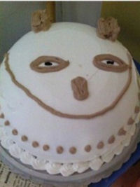 20121014_cake_02-225x300.jpg