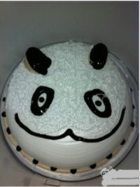 20121014_cake_03-224x300.jpg