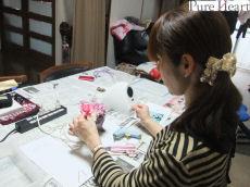 Pic1132698063_20111108181327.jpg