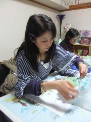 Pic1132698089.jpg