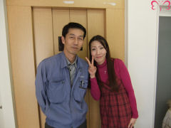 Pic1226075469_20120212182248.jpg