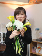 Pic12260754791_20120227225037.jpg