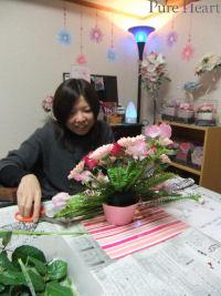 Pic1226075547_20120329000859.jpg