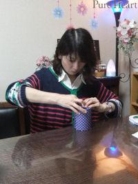 Pic1226075586_20120517231420.jpg