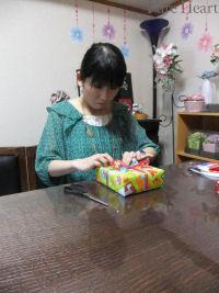 Pic2009889858.jpg