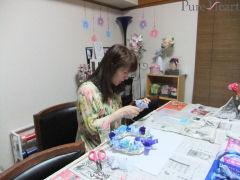 Pic2009889858_20120806152607.jpg