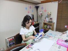 Pic2009889864_20120809200428.jpg