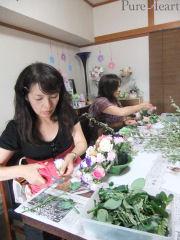 Pic2009890007_20121010183040.jpg