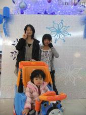Pic2009890573_20121220232631.jpg