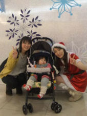 Pic2009890576_20121221000926.jpg