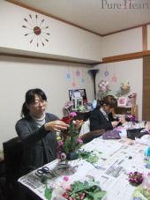 Pic2009890589.jpg