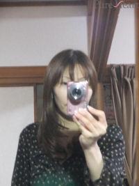 Pic20098907370.jpg