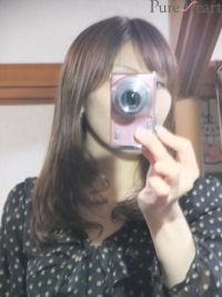Pic200989074000.jpg