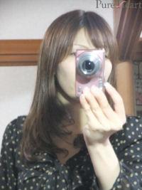 Pic20098907420.jpg