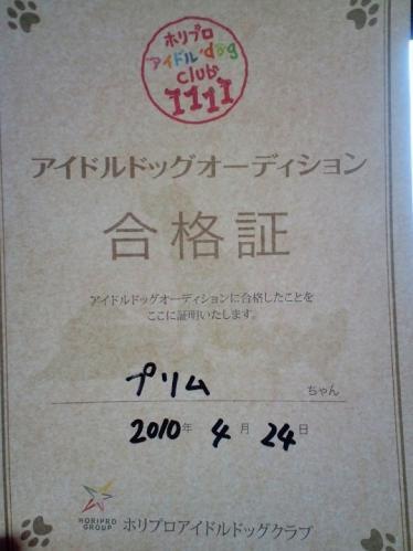 CA3G00121.jpg