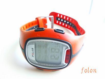 浪花の風さん専用時計