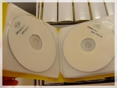 DVD_20120205163648.jpg