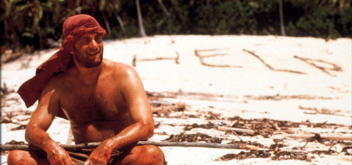 cast away07