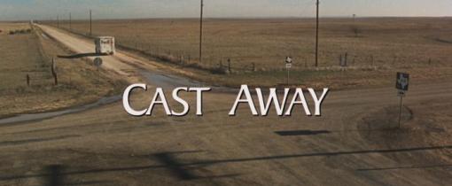 cast away01