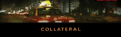 collateral03.jpg