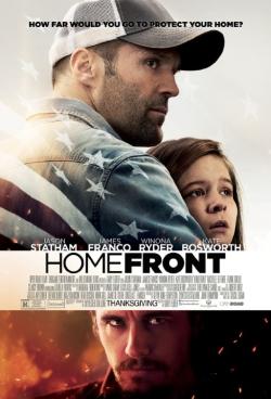 homefront10.jpg
