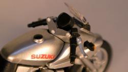 SUZUKI GSX1100S KATANA (4)