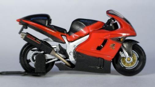 ヨシムラHAYABUSA X1 (12)