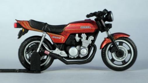HONDA CB750F (13)