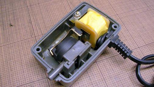 ox30ポンプ 2012-06-03 (5)