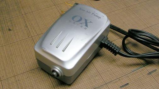ox30ポンプ 2012-06-03 (4)