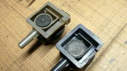 ox30ポンプ 2012-06-03 (18)
