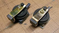 ox30ポンプ 2012-06-03 (13)