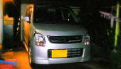 ワゴンR 2012-06-09 (2)