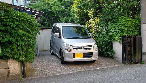 ワゴンRさん2012-06-14 (1)