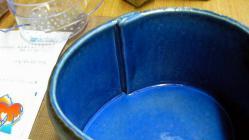 水作メダカ鉢 (25)