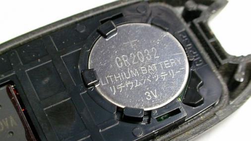 ワゴンRリモコンキー2012-11-11 (6)